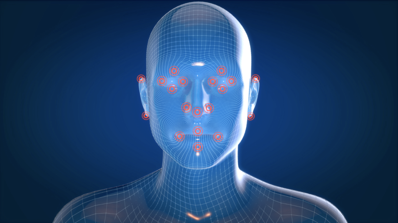 PIC_Generic Facial Recognition.png