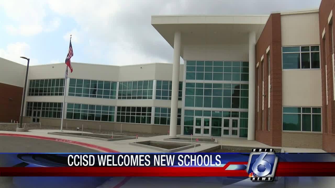 CCISD new schools 0826.jpg