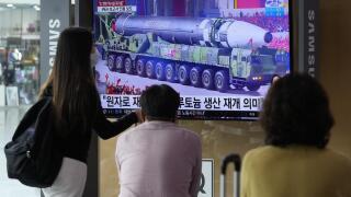 north korea.jpeg