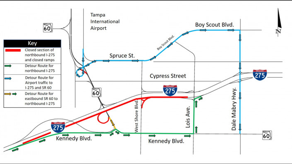 DETOUR-Northbound-I-275-closed-between-SR-60-and-Lois-Avenue.png