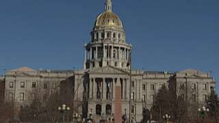 Your Healthy Family: What Colorado HB18-1094 means for kids mental health treatment
