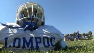 FNH Week 3 Game of the Week Preview: Lompoc