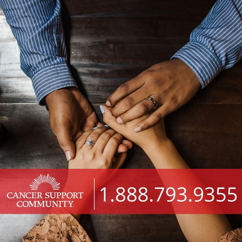 Cancer Support Community Support Helpline.jpg
