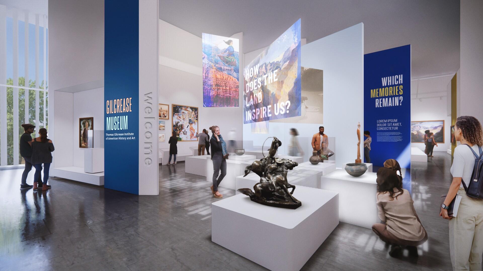 Orientation Gallery Concept.jpg