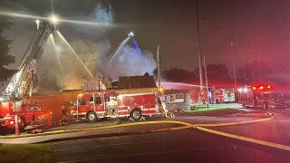 Fire at Dispatch Sports Bar.jpeg