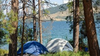 3 Tips to Plan Your Ultimate State Park Adventure This Summer