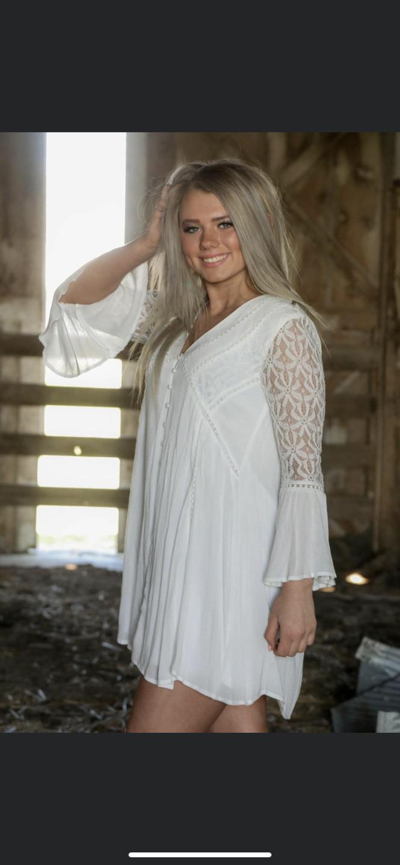 Courtney Goodman - Fremont-Mills HS.png