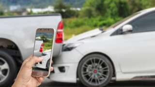 Do you have adequate car insurance?