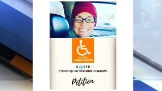 MS Stand up for invisible disease.jpg