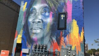 jax woman mural.jpg
