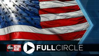 FULL-CIRCLE-FLG.png