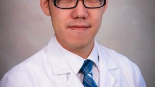 Dr. Tan Li, 092120.jpg