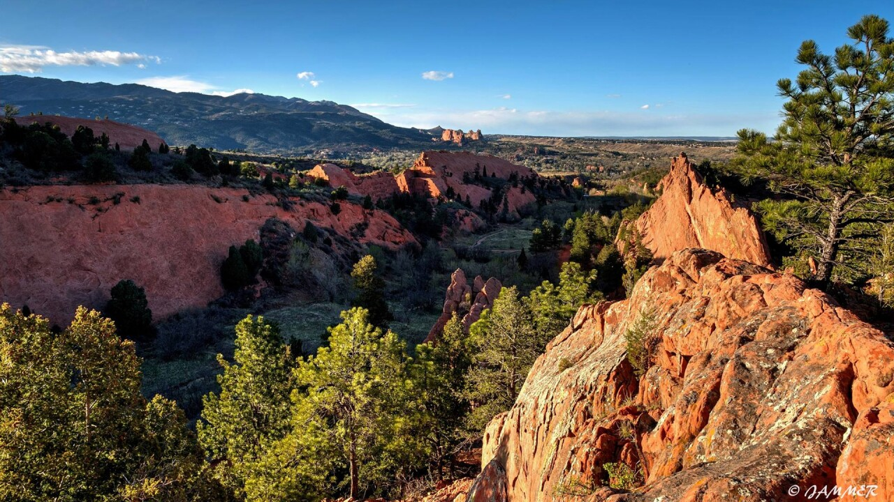 Red Rock Canyon Open Space James Martinez 3.jpg