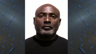 Jasper police officer accused of identity theft, fraud.png
