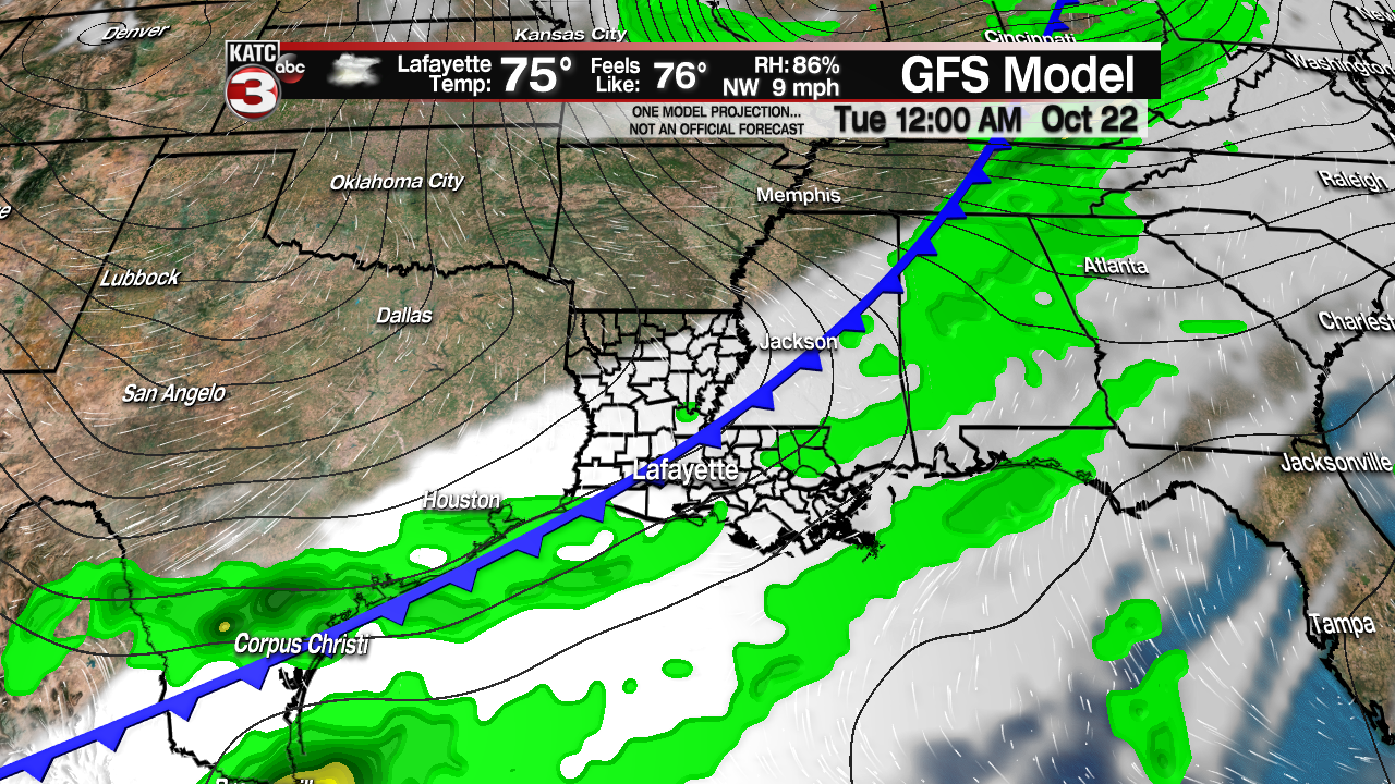GFS Long Range Futurecast Robfront.png
