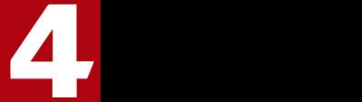 KXLF 4 Butte