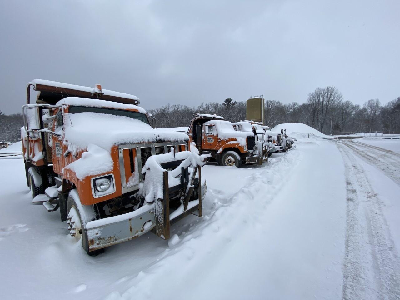grimmer snow photo 1.jpg