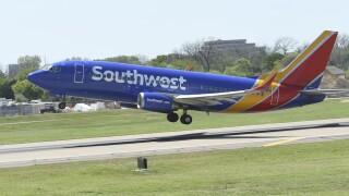 Southwest takeoff.jpg