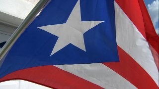 Puerto Rico flag.png