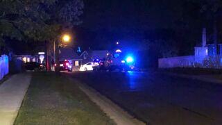 Colerain Twp fatal shooting.jpg
