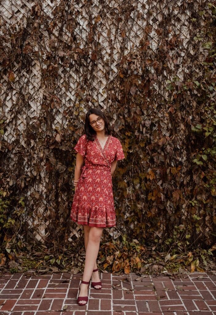 Kaya Koraleski - Central High School - University of Minnesota.jpg