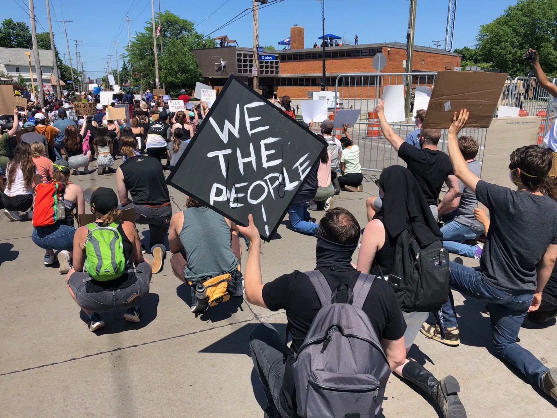 Cleveland Racial Injustice Protest_7077.jpg
