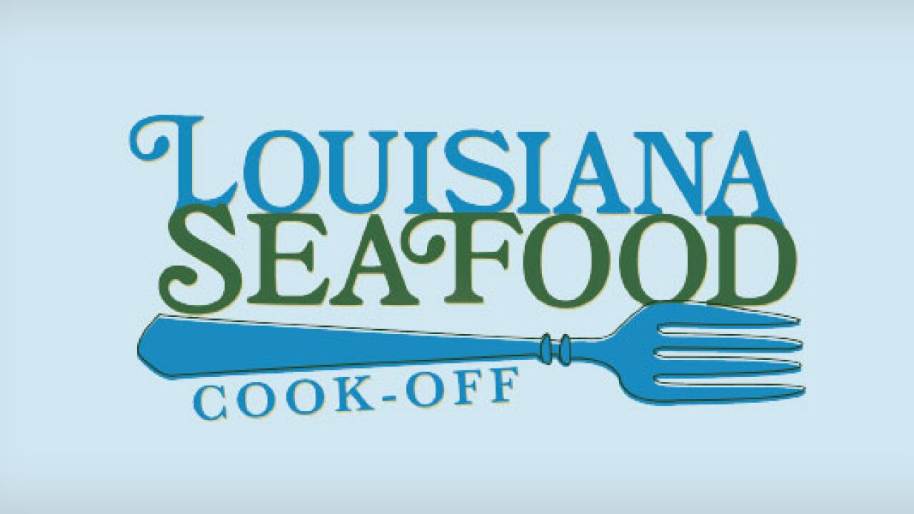 Louisiana Seafood Cook-off.jpg