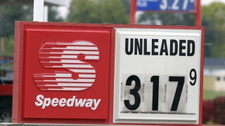 Marathon to sell Speedway gas stations to 7-Eleven