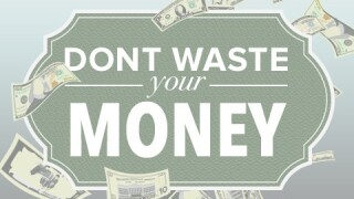 dont waste your money.jpeg