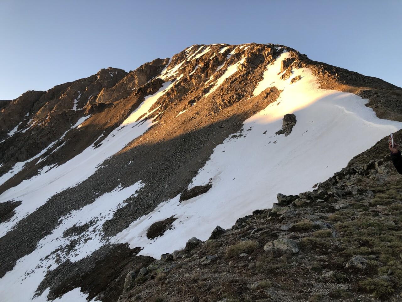 La Plata Peak.jpg