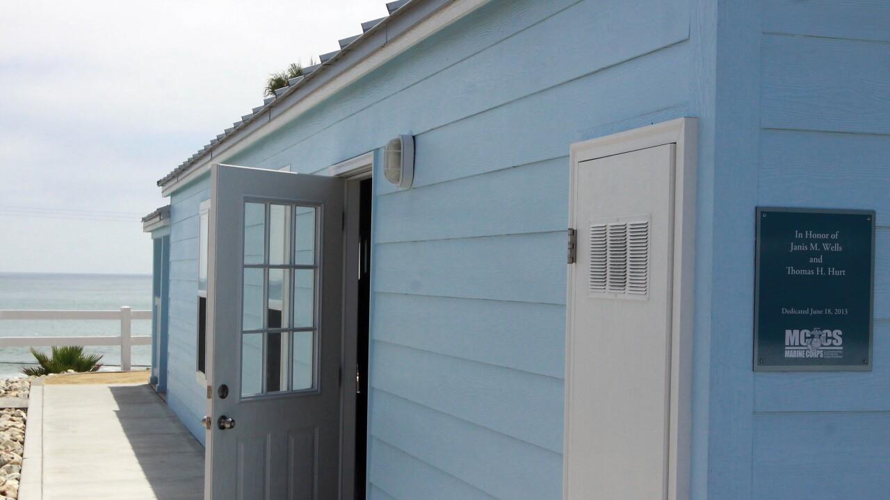 camp pendleton beach cottage_1.jpeg