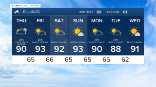 7 Day AM Billings Thursday 7-29-21.png