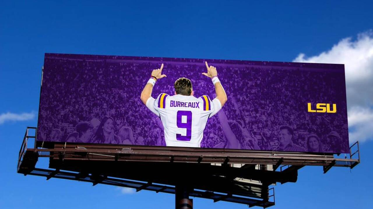 "Joe ""Burreaux"" billboard.jpg"