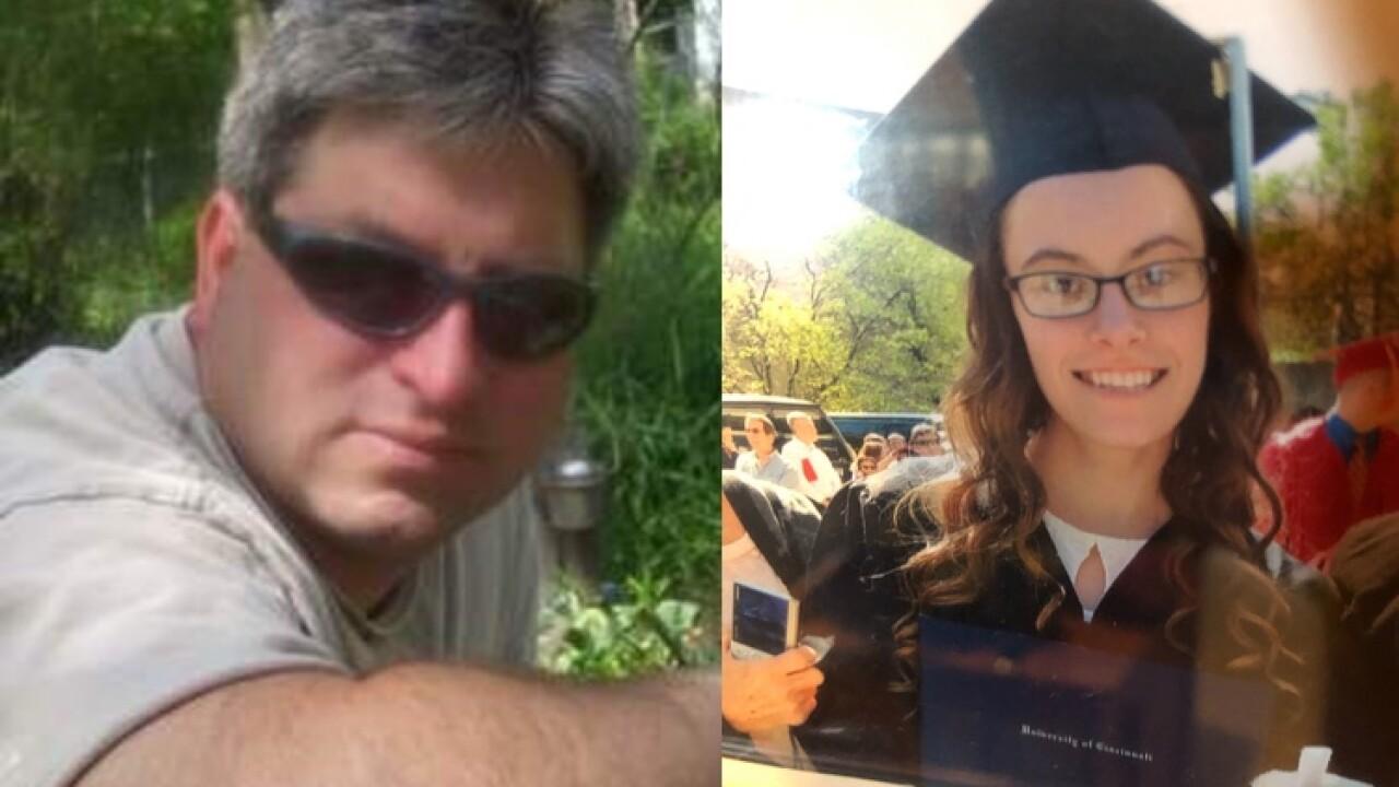 Adams County victims.jpg