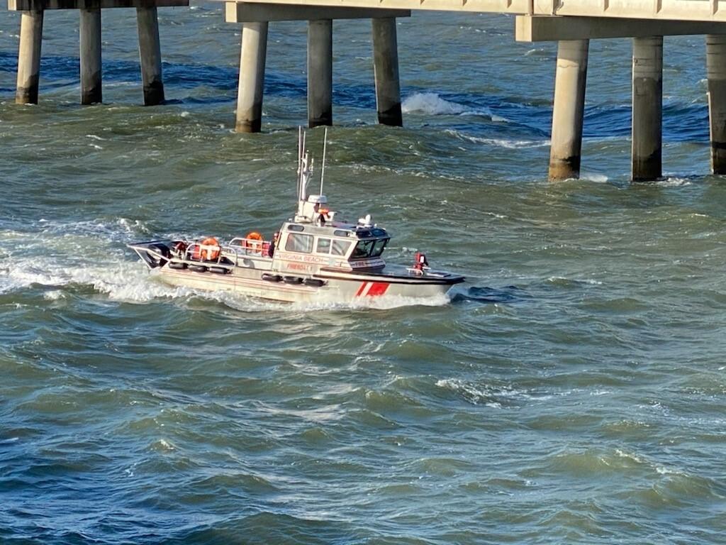 Chesapeake Bay Bridge Tunnel crash.jpg
