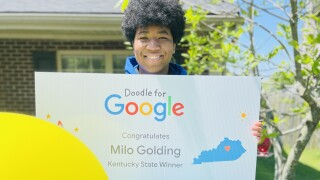 Milo Golding, Kentucky 4.jpg