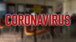 wptv-coronavirus-schools.jpg