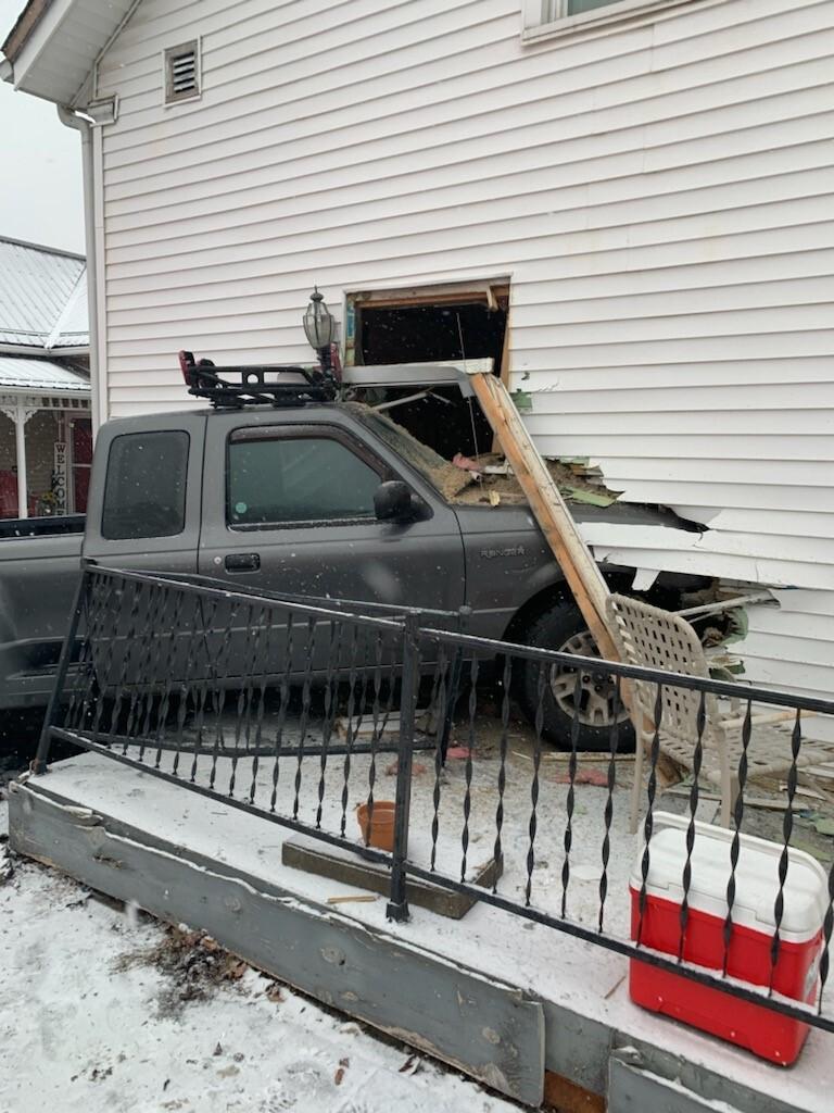 Tennessee Street crash.JPG