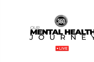 A mental health reckoning: How do we heal from this past year?