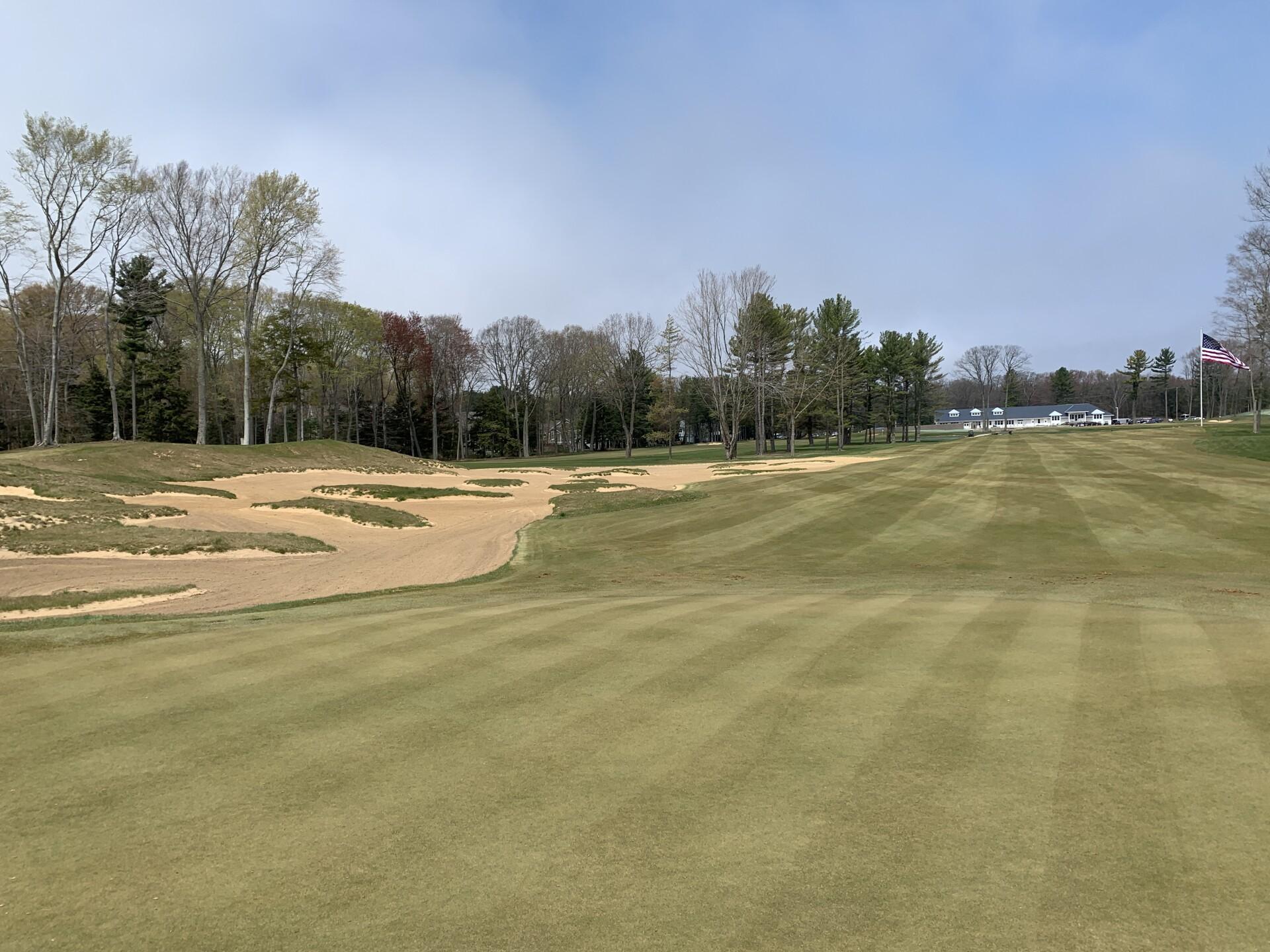 American-Dunes-Golf-Club-12.JPG