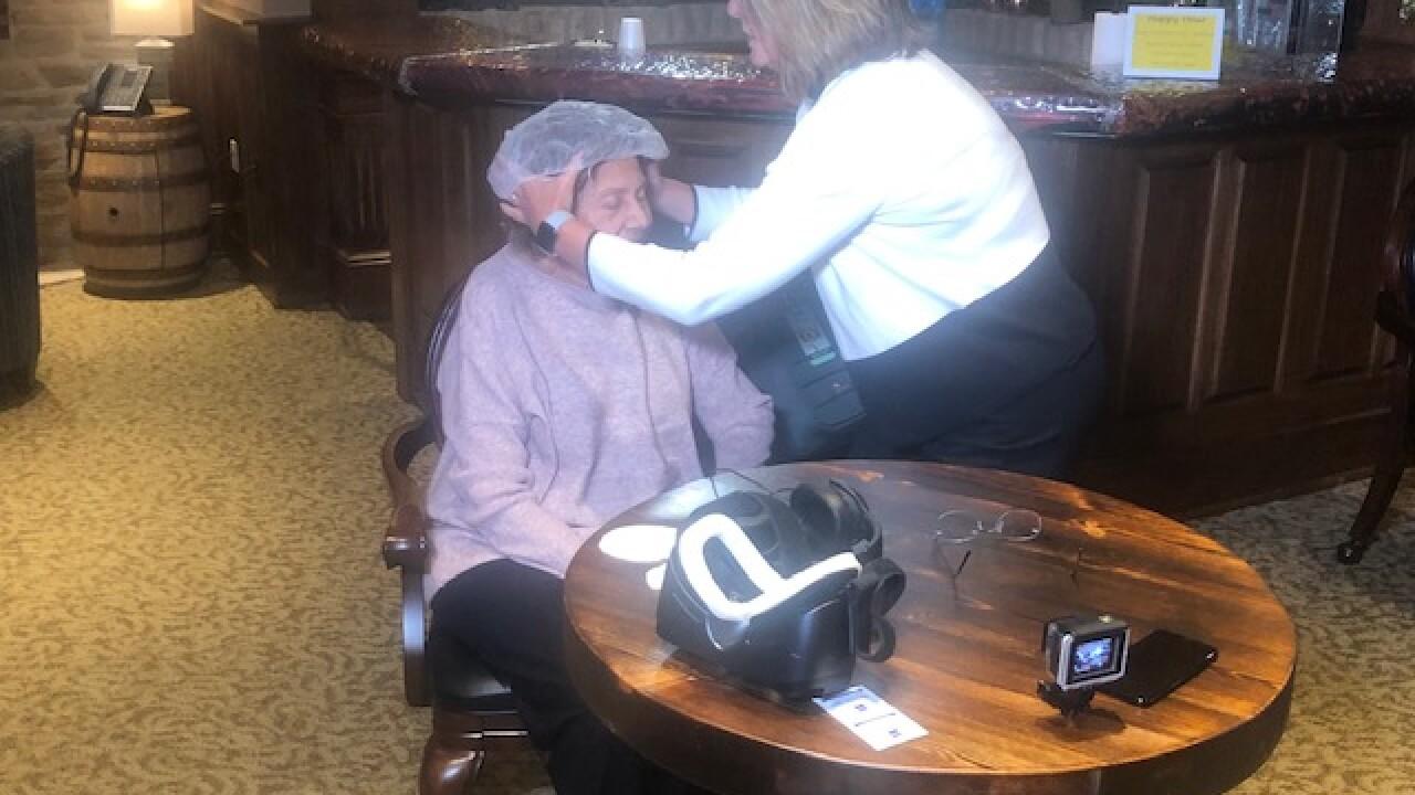 VR for senior citizens.jpg