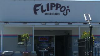 Flippos.PNG