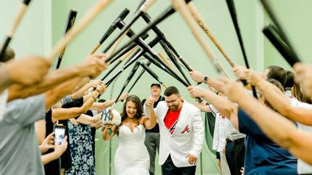 baseball-wedding5.png