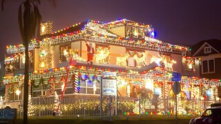 forward_house_bankers_hill_christmas_lights.jpg