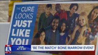 First generation of bone marrow transplant recipients return to Primary Children's Hospital