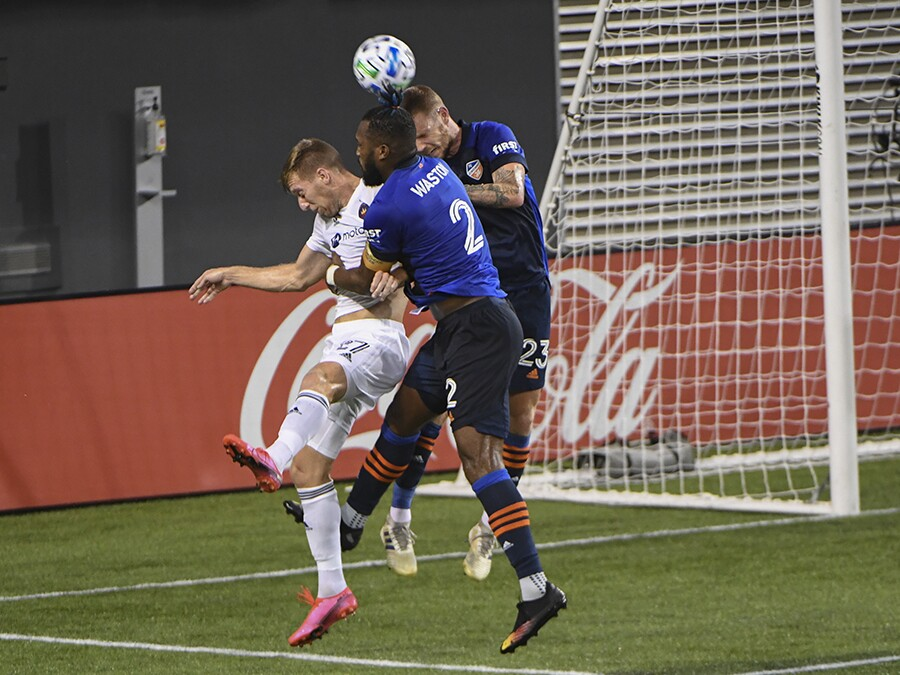 FC Cincinnati vs. Chicago Fire 9.jpg