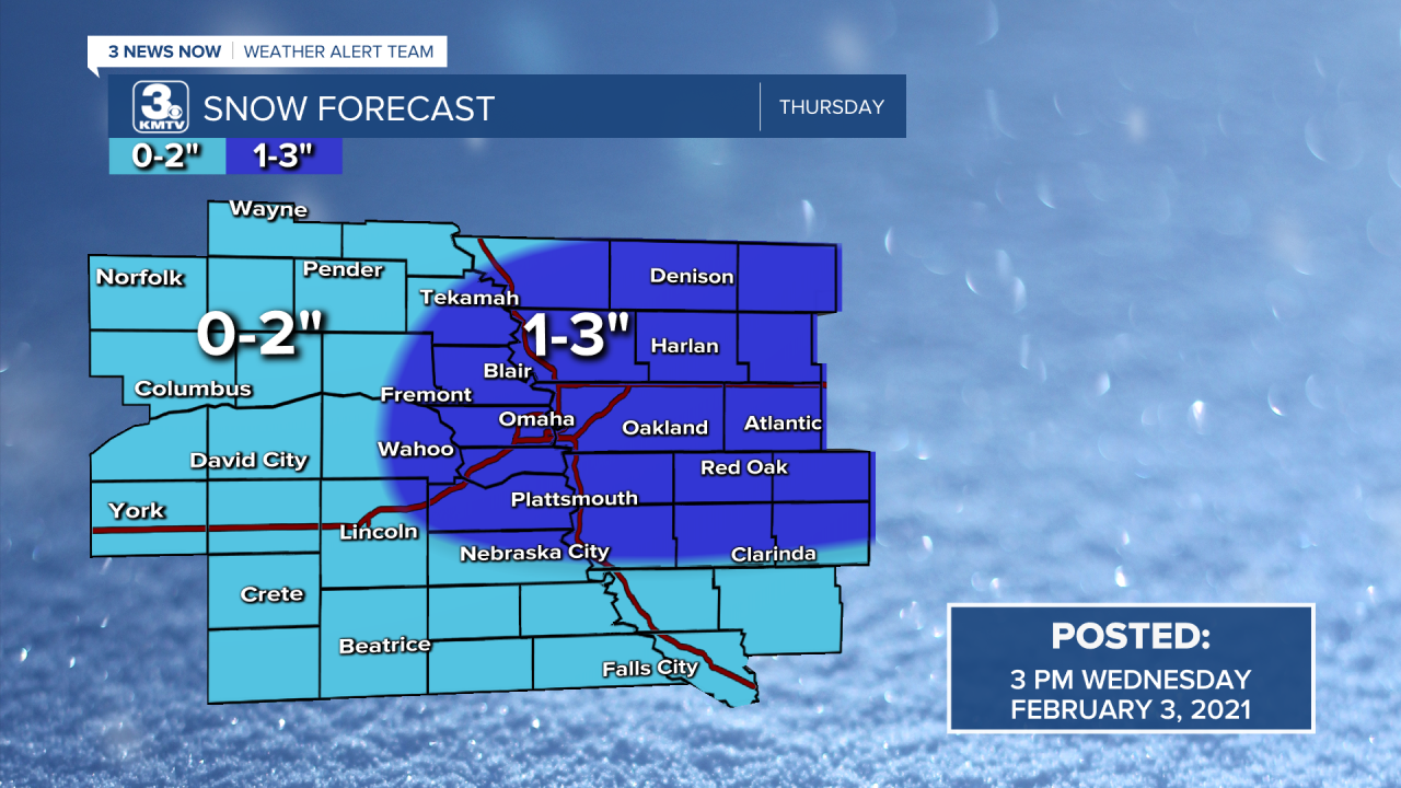 Snow Forecast Map.png