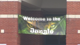 North Laurel welcome to the jungle.png