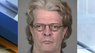 Monserrate Shirley gets high-profile defense attorney James Voyles in Indianapolis home explosion