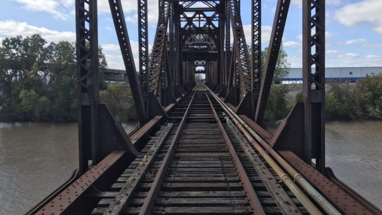 Rock Island Bridge-2